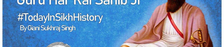 dhan-dhan-sri-guru-harrai-sahib-ji-maharaj